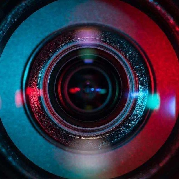 Foto's, video & animatie