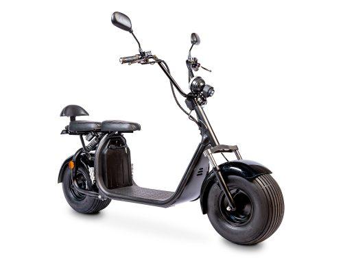 zwart_bike_pers