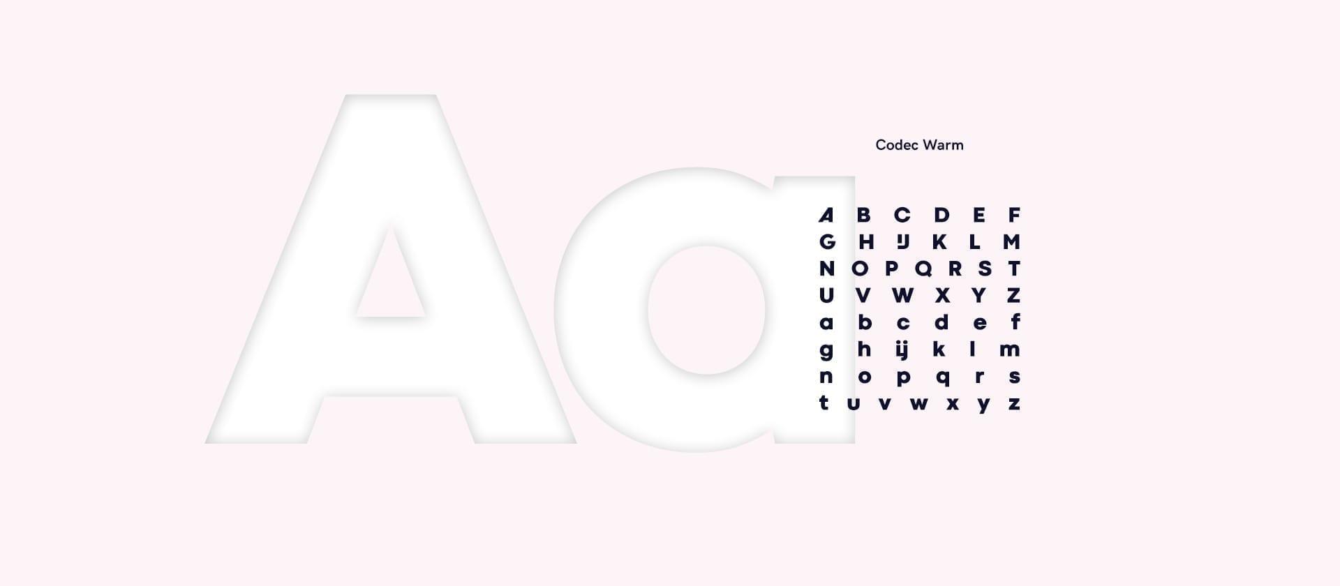 yplc-typography