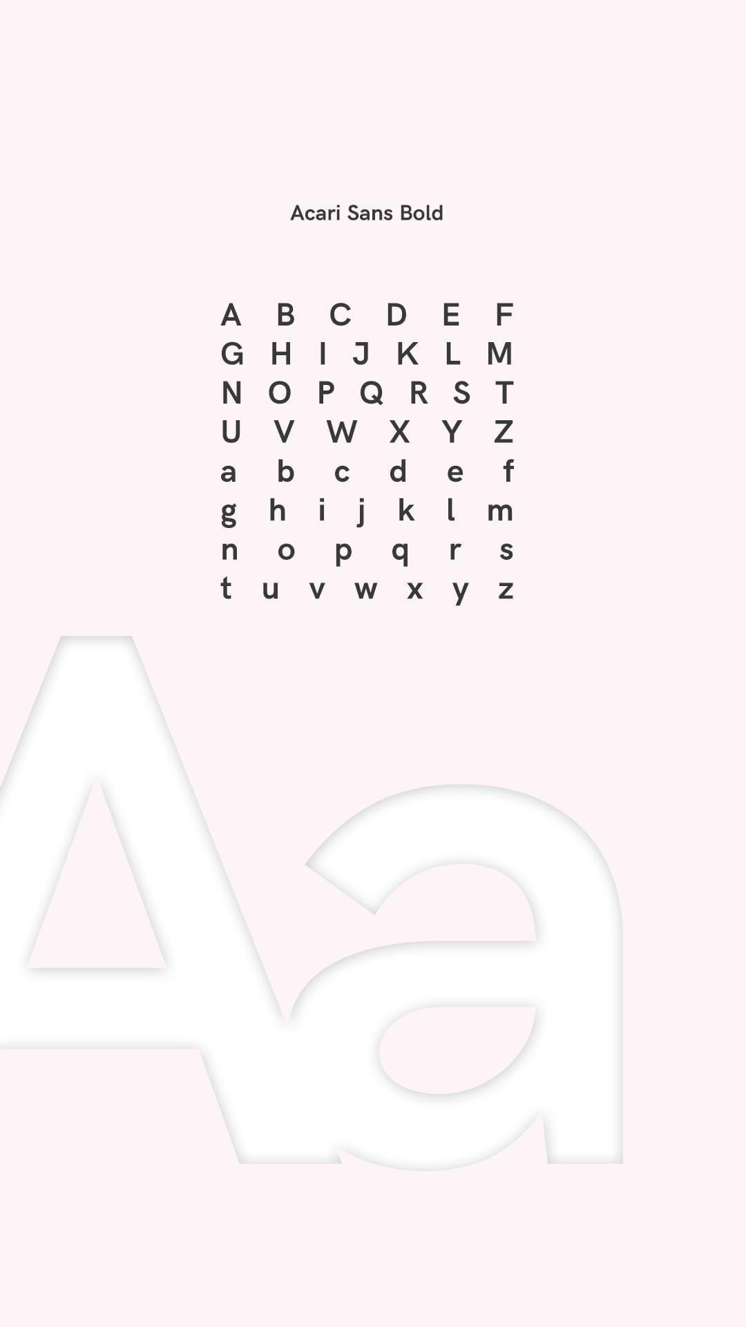 eurofar-typography-small