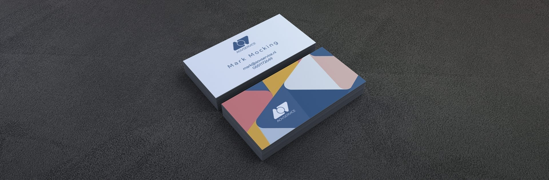 aov_card_mockup