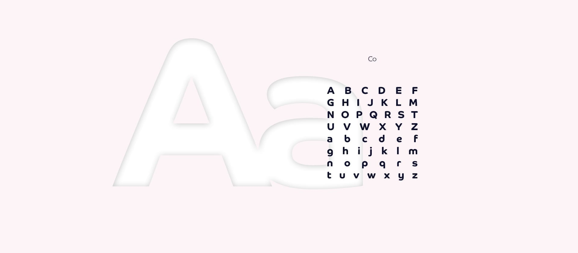 typography-aovservice